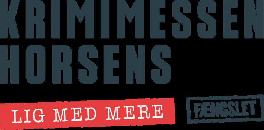 krimimesse Horsens 2018