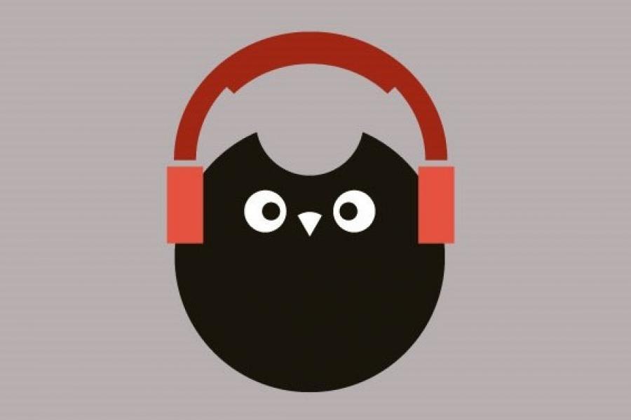 Leitmotiv - bibliotekets podcast om din yndlingsmusik