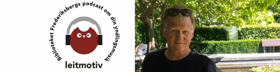 Thomas Ubbesen Leitmotiv